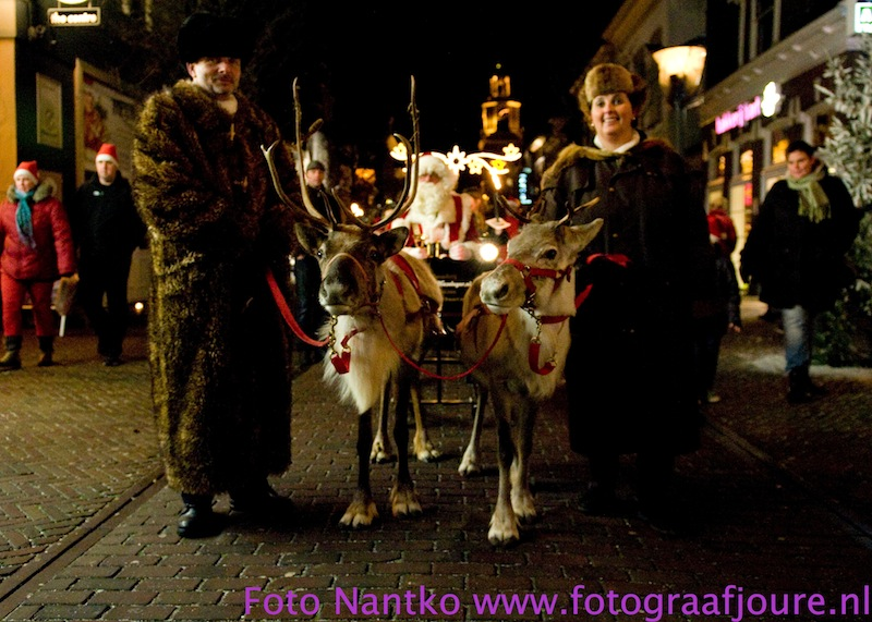 Winter Fair 2015 – Foto Impressie