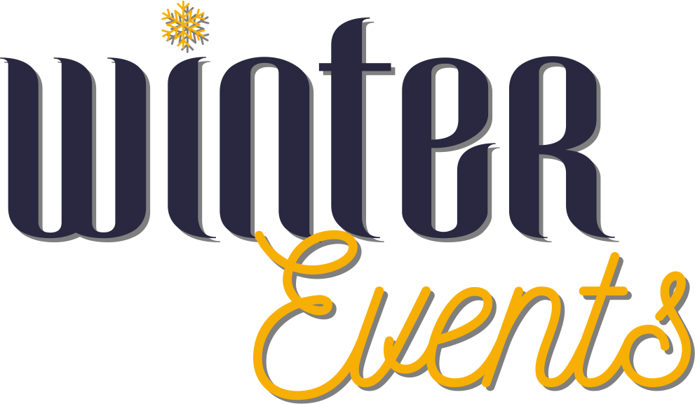 Winter Events & Boxing Days