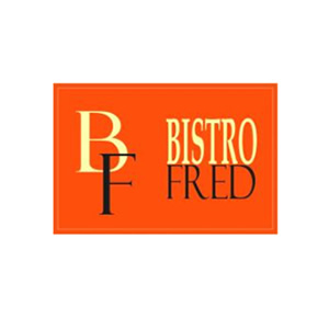 Bistro Fred Joure