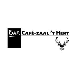 Café 't Hert Joure