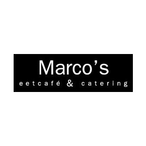 Marco's Eetcafé Joure