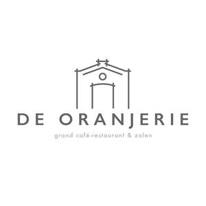 De Oranjerie - Joure