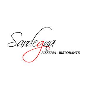 Sardegna Pizzeria – Ristorante Joure