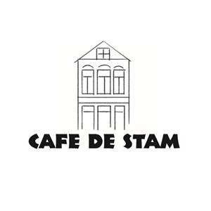 Café de Stam Joure