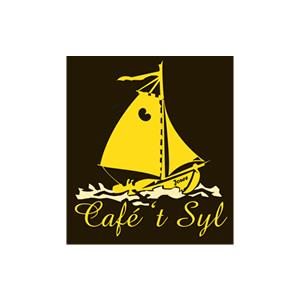 Café 't Syl Joure